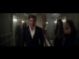 Armani Code Profumo - The Party featuring Chris Pine 45s - Giorgio Armani 720p
