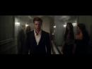 Armani Code Profumo - The Party featuring Chris Pine 45s - Giorgio Armani [720p]