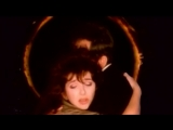 Peter Gabriel Kate Bush -Dont Give Up