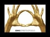 3OH!3 - Deja Vu AUDIO