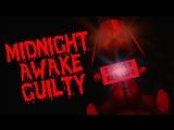 Поляковский Летсплей🐶 Midnight Awake🔪 #2 (Чудесно страшно)