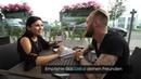 UDS Game - Im Alltag / Sonnenstudio (Video auf Deutsch)