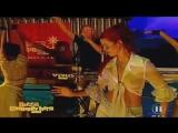 DJ Valium -Lets All Chant (Ibiza Summerhits 2002)