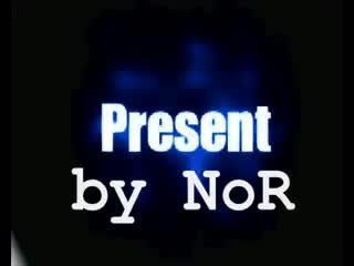 NoR | clan