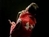 Queen - Under Pressure (Live in Japan 82)
