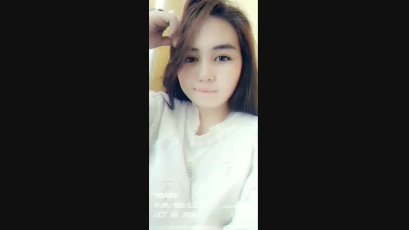 Snapchat-289436298.mp4