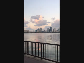 Sharjah-3)🇦🇪
