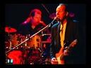 King Crimson Live in Argentina, 1994 Evening Show