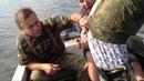 Особенности Кубанской рыбалки смеялся до слез смотреть до конца
