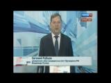 14 марта Доверенное лицо Владимира Путина Евгений Рубцов принял участие в политических дебатах на телеканале
