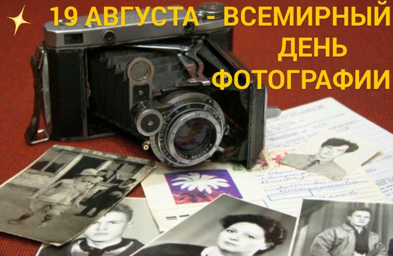 https://pp.userapi.com/c844722/v844722452/cbb28/Miykmi83gOI.jpg