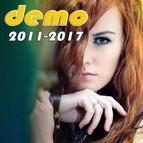 Демо альбом 2011-2017