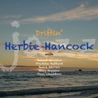 Herbie Hancock альбом Driftin'