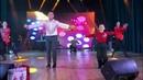 Мальчик порвал танцпол на концерте Тямаева