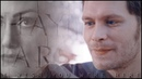 Klaus Hayley l I wish you were here