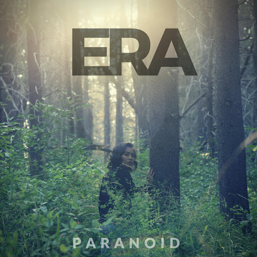 Era альбом Paranoid
