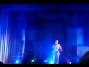 17.04.18 Концерт Алсу и Азата Фазлыевых Ярат кына