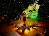 Песни Евгения Клячкина под гитару - 2009