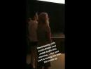 Vídeo de Justin Bieber visto hoje na igreja Churchome em Kirkland, Washington (1)