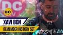 DC TV' Xavi BCN (Remember History - Set) part 1