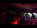 Big rasta & Barmaley - Концерт в ЦЕХе
