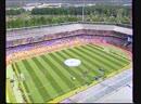 Начало ЧМ-2006 по футболу (Первый канал, 18 июня 2006) фрагмент 2