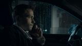 Звоните ДиКаприо! Премьера 20 октября на ТНТ-PREMIER