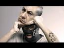 ИГИЛ ISIS Израильская секретная разведывательная служба Israel Secret Intelligence Service