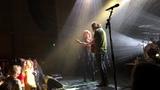 Marcela Bovio &amp Novarone - Like a Stone (Soundgarden Lives!)