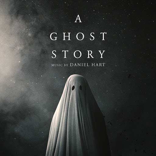 Daniel Hart альбом A Ghost Story (Original Motion Picture Soundtrack)