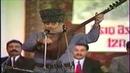 Asiq Shadet. Cengi Koroglu