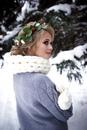 Наталия Миронова фото #45