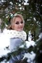 Наталия Миронова фото #44