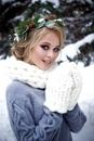 Наталия Миронова фото #41