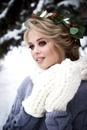Наталия Миронова фото #37