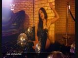 Thalia &amp Natti Natasha - No me acuerdo - M1