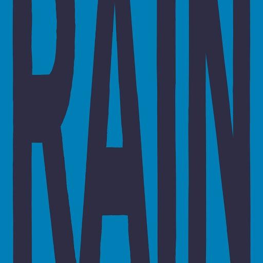 Matias Aguayo альбом Rain