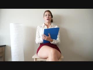 Показывает строение пизды на себе видео, порно большими