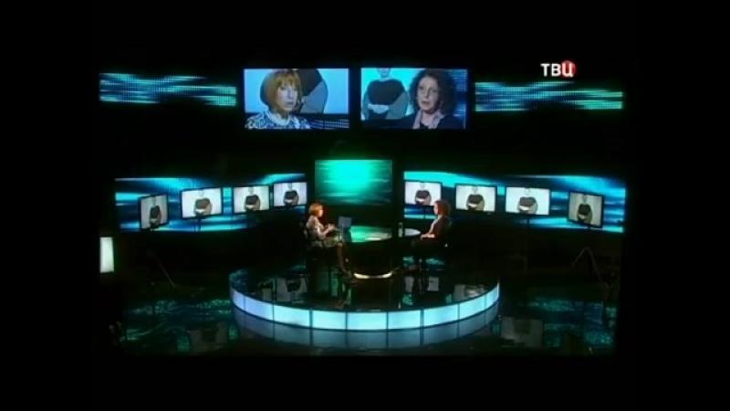 Александра Маринина. Жена. История любви