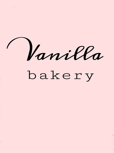Ele Bakery