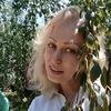 Svetlana Sosnina
