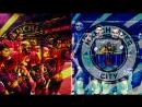 Fifa 19 Demo MU-MC (Derby Day)