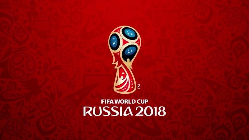 FIFA 2018 ЧМ 2018 АТЭЛ начекань себе TVIP приставку