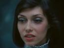 Vlc-pesnja-8-2018-10-08-15-h-5 серия Гостья из будущего-1984-god-film-made-sssr-temp-scscscrp