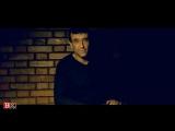 группа Запретка Лети Душа.mp4