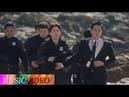 [MV] Teen Top (틴탑) - Crazy 스위치 - 세상을 바꿔라 OST Part 1  Switch: Change the World OST Part 1