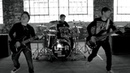 UTR Under The Radar Official Video