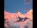 Sky leads to love