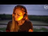 Deborah de LucaChteau de Chambord for Cercle DJ Live Set HD [720]
