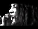 Deep Purple - Fireball ('72 live in (720p).mp4
